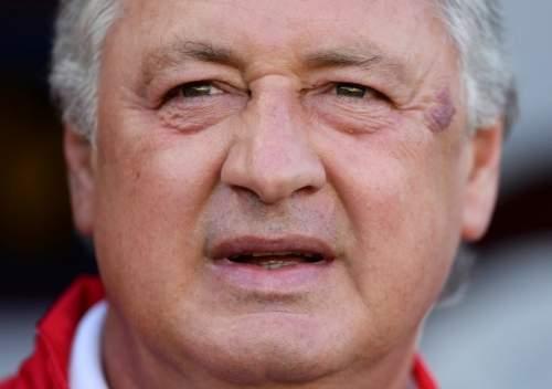 Ахмед Муса принес ЦСКА первую победу вчемпионате России