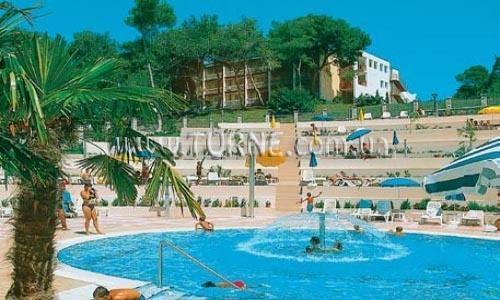 pineta-hotel-15213-182687[1]